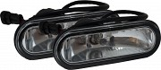 Front Fog Lamp Set