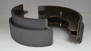 Brake Shoe Set (Mintex)
